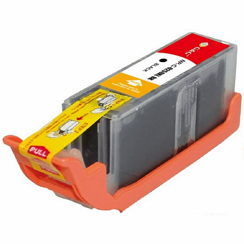Individual Ink Cartridges for Canon Pixma MG5420 MG5422 MG6320