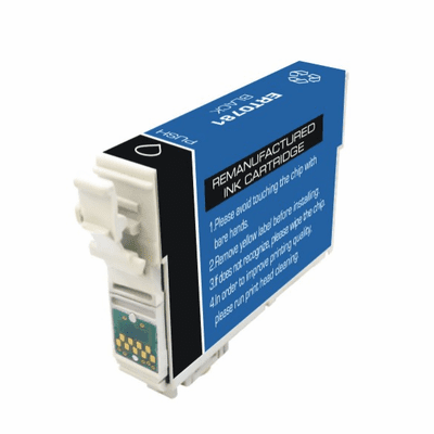 Individual ink cartridges for Epson Stylus R260, R380, RX580