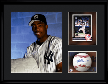 Alfonso Soriano Toon Collectible