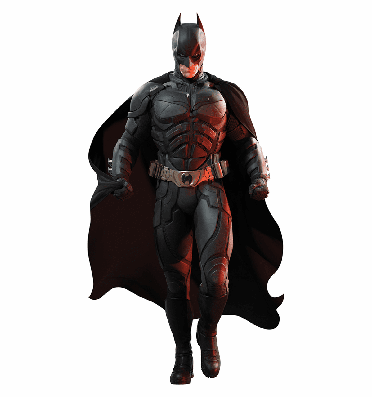 Life Size Dark Knight Rises Standees
