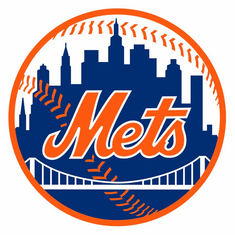 New York Mets Collectibles