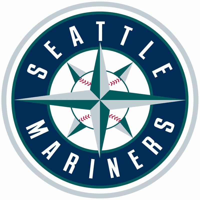 Seattle Mariners Collectibles