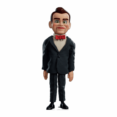 Toy Story Dummy-General Standee