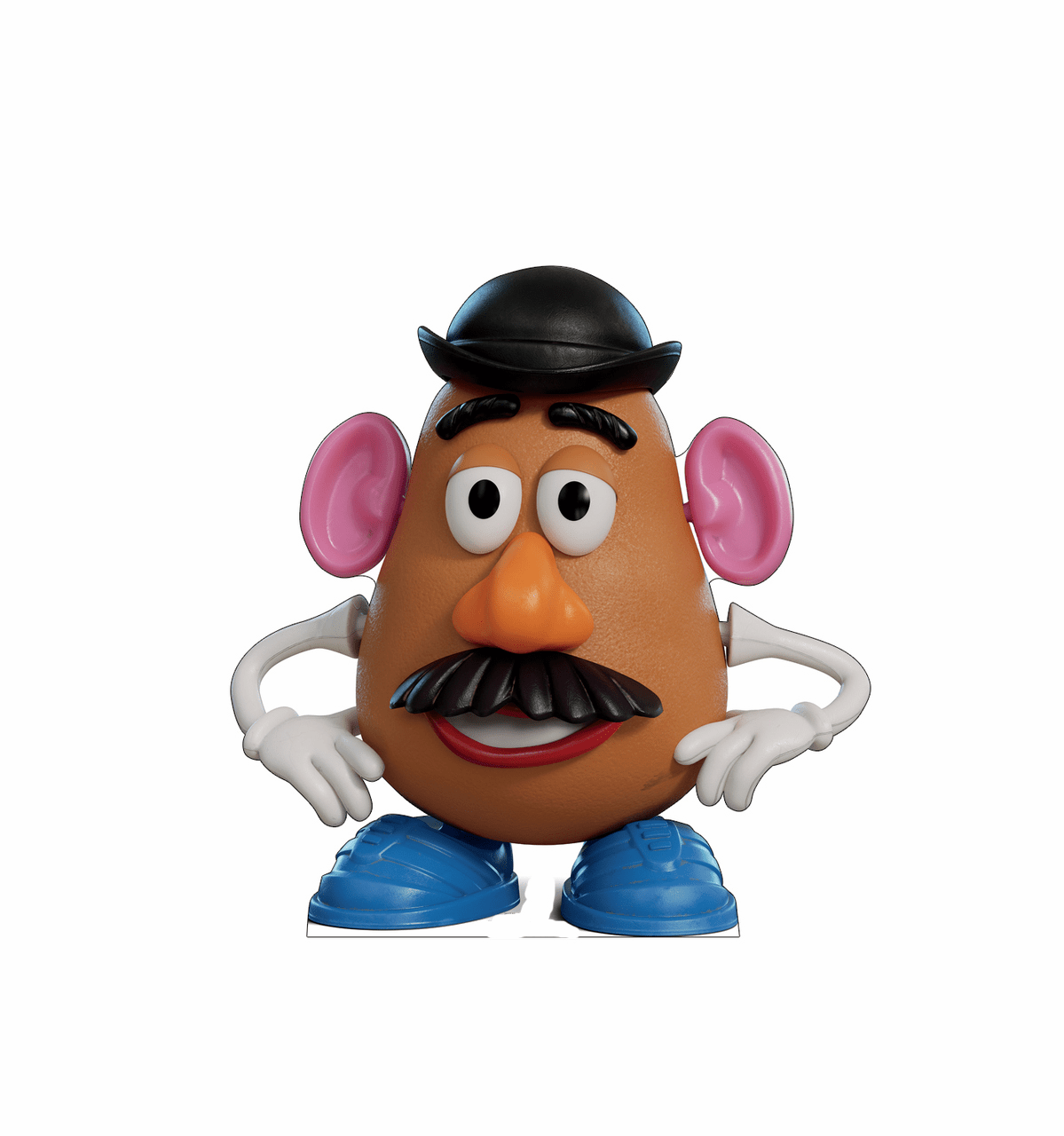 Toy Story Mr Potato Head Standee