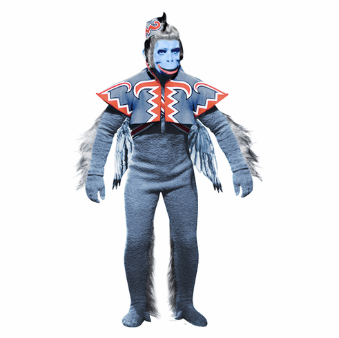 Winged Monkey The Wizard of Oz Cardboard Cutout