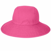 Adams Ladies Sea Breeze Floppy Hat