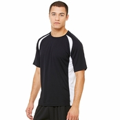 All Sport Colorblocked T-Shirt
