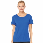 All Sport Ladie's Sports T-Shirt