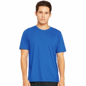 All Sport Men's Sports T-Shirt