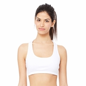 All Sport Ladie's Sports Bra