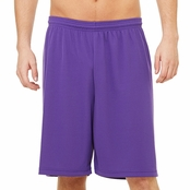 "All Sport Men's Mesh 9"" Short"