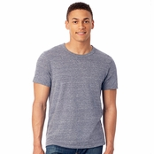Alternative Men's Eco-Jersey� Crew T-Shirt