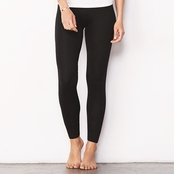 Bella Canvas Jersey Leggings