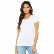 Bella Canvas Ladie's Triblend T-Shirt