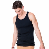Bella Canvas Men's Beater Tank