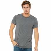 Bella Canvas Triblend T-Shirt