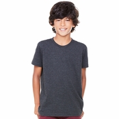 Bella Canvas Youth Short Sleeve T-Shirt