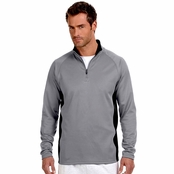 Champion Adult Performance Fleece Quarter-Zip Jacket