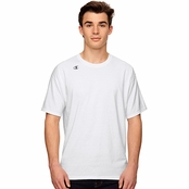 Champion Vapor Cotton Short-Sleeve T-Shirt