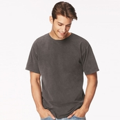 Comfort Colors Lightweight Garment-Dyed T-Shirt