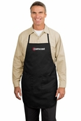 Custom Embroidered Port Authority Apron