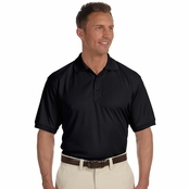 Devon & Jones Dri-Fast Advantage Mesh Polo Shirt