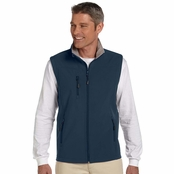 Devon & Jones Soft Shell Vest