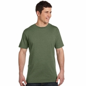 Econscious Blended Eco T-Shirt