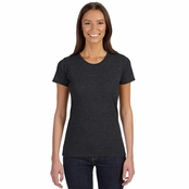 Econscious Ladies Blended Eco T-Shirt