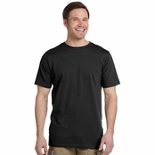 Econscious Men's Ringspun Cotton T-Shirt