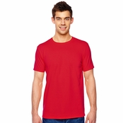 Fruit of the Loom 100% Sofspun Cotton T-Shirt