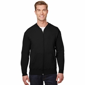 Gildan Hammer Full-Zip Sweatshirt