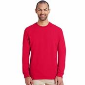Gildan Hammer Long-Sleeve T-Shirt