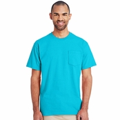 Gildan Hammer T-Shirt with Pocket