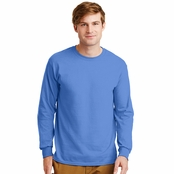 1a7658da Long Sleeve T-shirts: Blank Hanes, Anvil, Champion T-Shirts ...