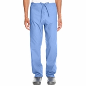 Harriton Adult Scrub Bottom