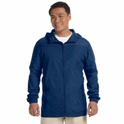Harriton Men's Essential Rainwear
