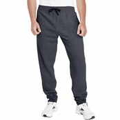 Jerzees Jogger Sweat Pant