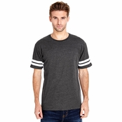 LAT Men's Football T-Shirt