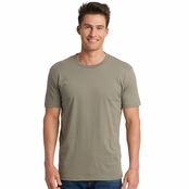Next Level Unisex Short-Sleeve T-Shirt