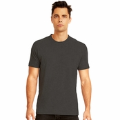 Next Level Men's Sueded T-Shirt