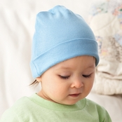 Rabbit Skins Infant Cap