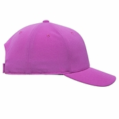 Team 365 Flexfit Cool & Dry Mini Pique Performance Cap