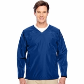Team 365 Men's Dominator Waterproof Windshirt