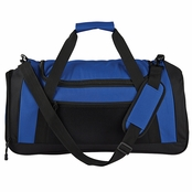 Team 365 Sport Duffel Bag