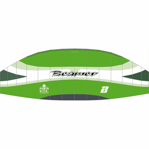 Beamer IV 2.0 READY TO FLY QUAD LINE