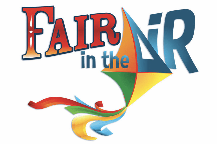 Fair in the Air - Fair Oaks Farms May 9th 2020