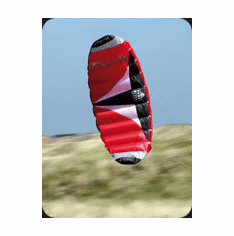 HQ - Rush III Trainer Kite 250 RTF