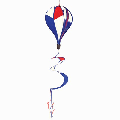 Patriot Hot Air Balloon
