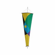 POINTER KITE